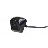 камера заднего вида Silverstone F1 Interpower IP-980 F/R универсальная