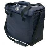 сумка-термос для детского питания Camping World Snowbag 5 л тёмно-синяя