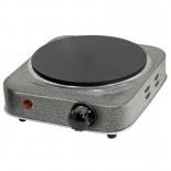 плита Lumme LU-3610, серебряный жемчуг
