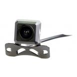 камера заднего вида Silverstone F1 Interpower IP-551 универсальная