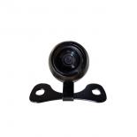 камера заднего вида Sho-Me CA-2530, универсальная
