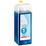 средство для стирки Miele UltraPhase 1 (1.5л)