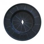фильтр для вытяжки Shindo S.C.AN 01.07 (9653), 1шт