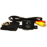 камера заднего вида Sho-Me CA-9030D, корпусная