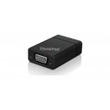 кабель (шнур) Lenovo 0B47084 (VGA-переходник для ThinkPad Tablet 2)