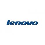 серверный аксессуар Lenovo Storage V3700 V2 XP Cache Upgrade 01DC667 (16Gb)