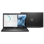 Ноутбук Dell Latitude 7480-7935, купить за 68 615руб.