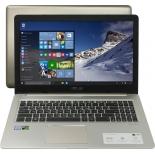 Ноутбук Asus N580VD-DM230T