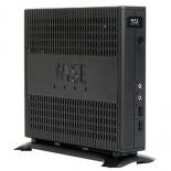 тонкий клиент Dell Wyse 7010 /4Gb/Windows Embedded Standard 7/мышь