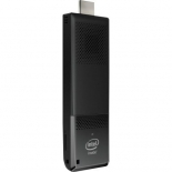 неттоп Intel Compute Stick STK2m364CC Cedar City