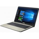 Ноутбук Asus X541NC-GQ081T, купить за 22 980руб.