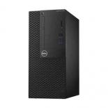 фирменный компьютер Dell Optiplex 3050-8244 (i5-7500/8Gb/1Tb/Intel HD/DVD-RW/Win10 Pro/Kb+Mouse)