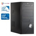 системный блок CompYou Office PC W170 (CY.340945.W170)