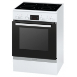 плита Bosch HCA744620R