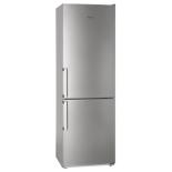 холодильник Атлант XM 4426-080 N