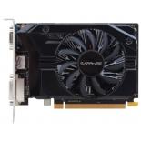 видеокарта Radeon Sapphire PCI-E ATI R7 250E 2G GDDR3 PCI-E HDMI/ DVI-D/VGA WITH BOOST 11215-21-20G