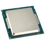 процессор Intel Celeron G3900 Skylake (2800MHz, LGA1151, L3 2048Kb, Trai)