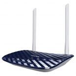 роутер Wi-Fi TP-Link Archer C20 802.11ac