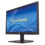 монитор Viewsonic VA1903a 18.5