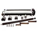 сервисный комплект для принтера Kyocera MK-1140 для Kyocera FS 1035MFP