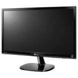 монитор LG 22MP48A-P, Чёрный [22MP48A-P.ARUZ]