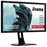 монитор Iiyama G-Master GB2488HSU-2 24