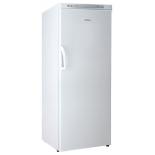 холодильник Nord DF 165 WSP (A+) Белый