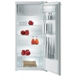 холодильник встраиваемый Gorenje RBI 5121 CW, белый
