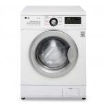 Машина стиральная LG F12 B8WDS7, купить за 24 990руб.
