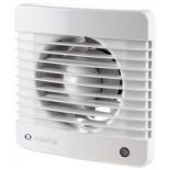 вентилятор Vents 125 М, белый