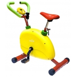велотренажер Starfit KT-102 (детский)