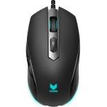 мышка Rapoo V210 игровая