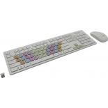 комплект Smartbuy SBC-218346AG-W белый