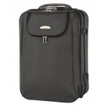 чемодан Santa Fe 2038-20 серый 47 л