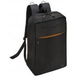 сумка для ноутбука Рюкзак Rivacase 8060, черный