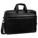сумка для ноутбука Rivacase 8940, черная