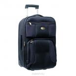 чемодан Santa Fe L04512/21, Синий