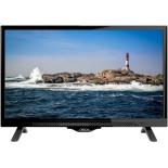 телевизор Orion OLT-24502, черный
