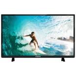 телевизор Fusion FLTV-30B100, черный