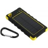аксессуар для телефона Внешний аккумулятор KS-is KS-303BY 20000mAh, черно-желтый
