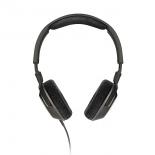 Наушники Sennheiser HD 239, черные, купить за 4 890руб.