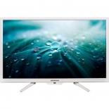 телевизор Erisson 22LES78T2-W, белый
