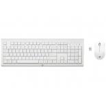 комплект HP C2710 BT белый