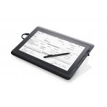 планшет для рисования Wacom DTK-1651, графический планшет