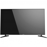 телевизор Erisson 39LEA20Т2SM, Чёрный