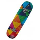 скейтборд Larsen STREET 2 (3)
