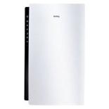 очиститель воздуха Korting KAP800N, белый