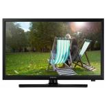 телевизор SAMSUNG LT24E310EX, чёрный