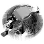 кулер ID-Cooling DK-01S (Soc115x/AMD, PWM, 65 W)