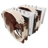 кулер компьютерный Noctua NH-D15 SE-AM4 (подшипник масляного давления)